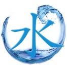 FNDAL水处理