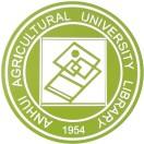 安徽农业大学图书馆