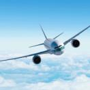 中航成飞民用飞机有限责任公司