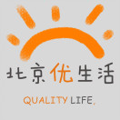 北京优生活