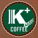 K十coffee