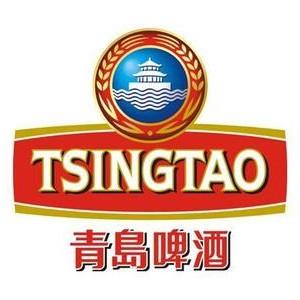 吉林省青岛啤酒