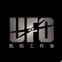 UFO航拍工作室