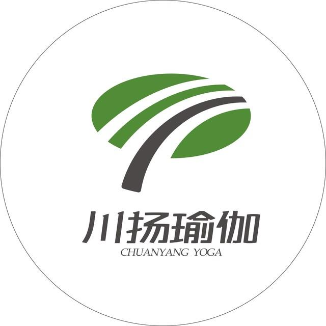 台湾川扬瑜伽品牌