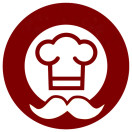 厨师代言人