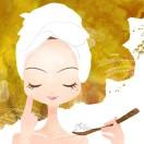 女人护肤技巧