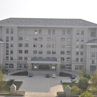 湖北省农科院果树茶叶研究所