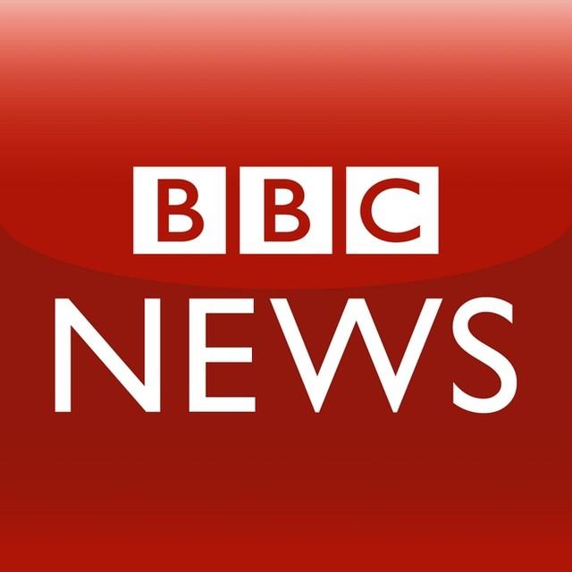 BBC每日新闻