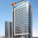 Fuyuanhotel