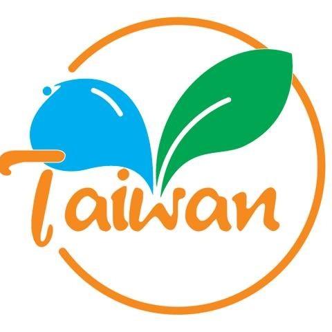 台湾名品汇