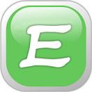 机械工业出版社E视界