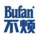 bufanchaoyan-521