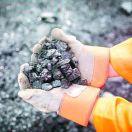 内蒙古煤炭销售服务中心