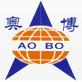 北京奥博兴业
