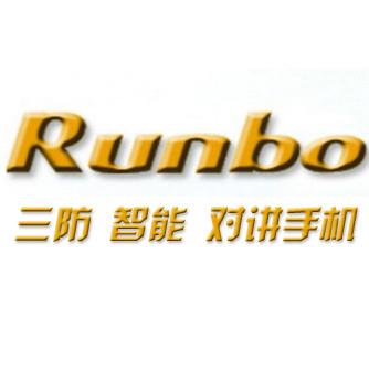 Runbo驴友手机头像图片