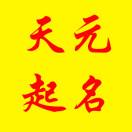 郑州天元起名公司