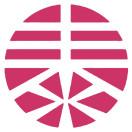 河南泰富珠宝销售股份有限公司