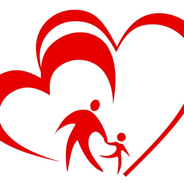 温州市儿童福利事业促头像图片