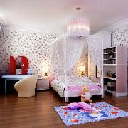 家装设计师