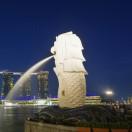新加坡生活通