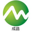 成县生活网