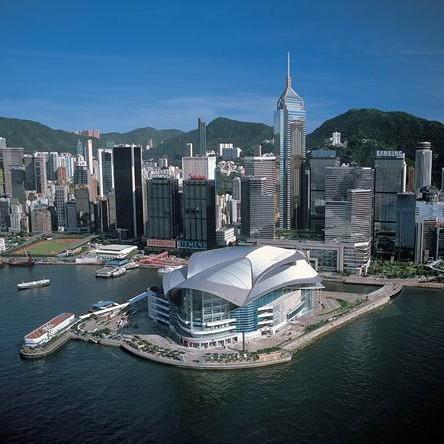 香港澳门旅游网