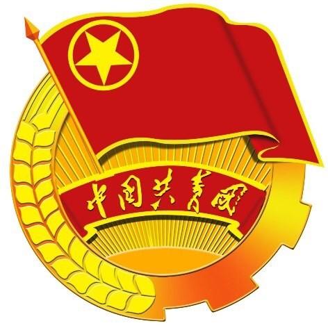 重庆市直机关共青团