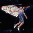 NBA篮球杂谈