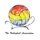 兰州大学排球协会