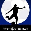 欧洲足球转会市场