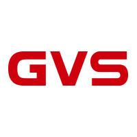 GVS视声