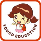 优素教育中心