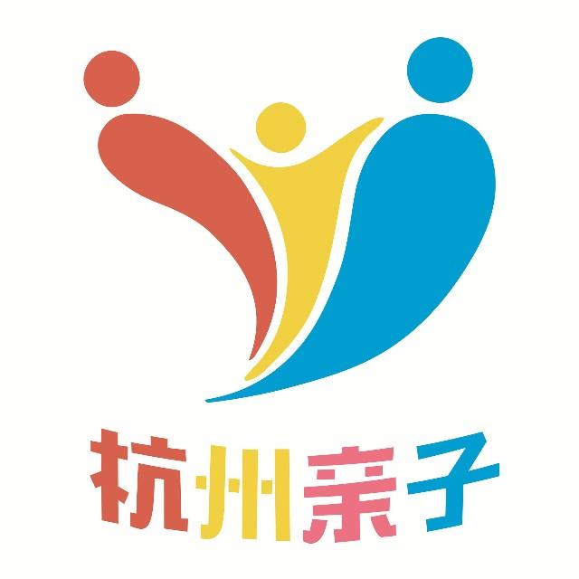 杭州亲子微信公众号二维码