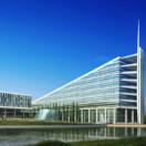 西北工业大学图书馆