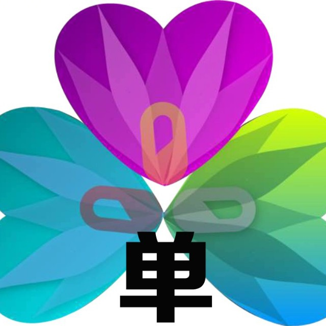 陕西省药品零售行业单体药店分会