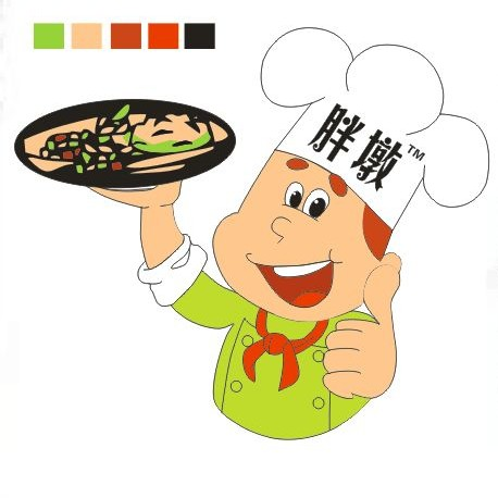 河南省胖墩食品有限公司