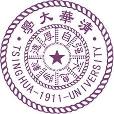 甘肃省清华大学校友会