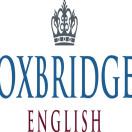 OxbridgeEnglish