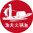 渔夫火锅鱼
