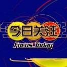 今日关注-王世林·鲁健·刚强