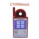 CN900PRO