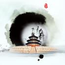 北京那些事