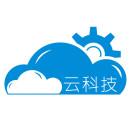 山东云科技