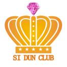 斯顿俱乐部MDOneClub