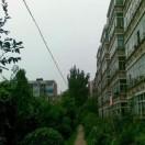 北京胡桃园_微小区