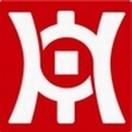 华夏融资租赁信息网