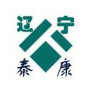 泰康人寿辽宁分公司