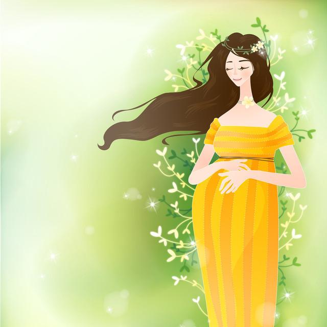 安徽省妇幼保健院门诊部