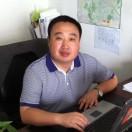 南京离婚律师陈卫东