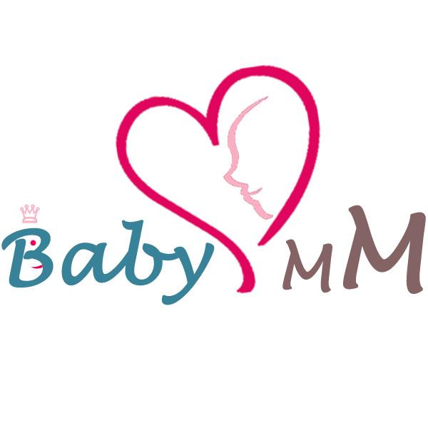 至爱母婴摄影馆头像图片